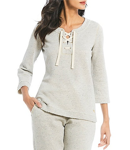Tommy Bahama Sparkling Sands Tunic