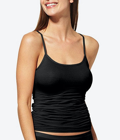 Tommy John Women's Air Stay-Tucked Camisole
