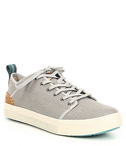 TOMS Men's Travel Lite Sneaker