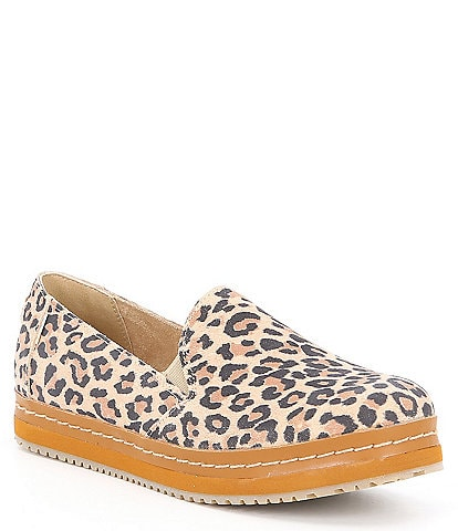 newest collection dda83 ac6e4 TOMS Women's Shoes | Dillard's