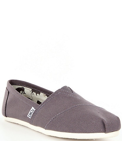 5e039a01002 TOMS Women s Core Classic Shoes