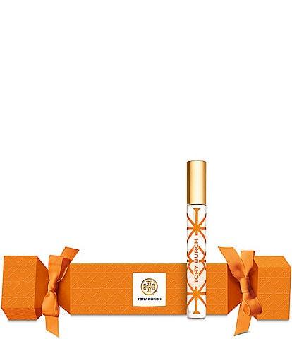 Tory Burch Signature Eau de Parfum Cracker Rollerball