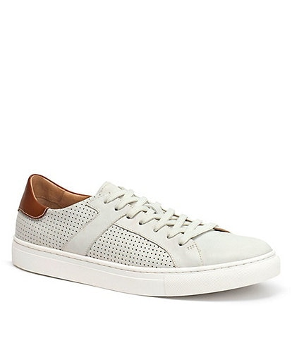 Trask Men's Aaron Steer Sneakers