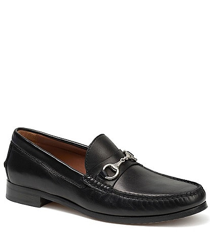 Trask Men's Seaton Leather Loafer