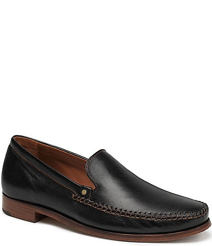 Trask Men's Seth Loafers