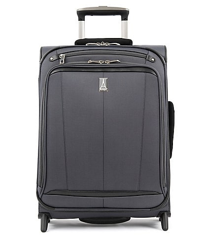 Travelpro AutoPilot 2.0 International Business Plus Carry-on Rollaboard