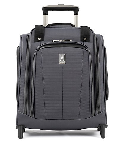 Travelpro AutoPilot 2.0 Rolling UnderSeat Carry-On