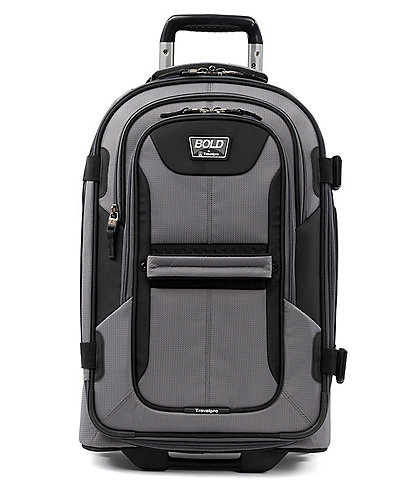 Travelpro Bold 22#double; High Performance Expandable Roller Board