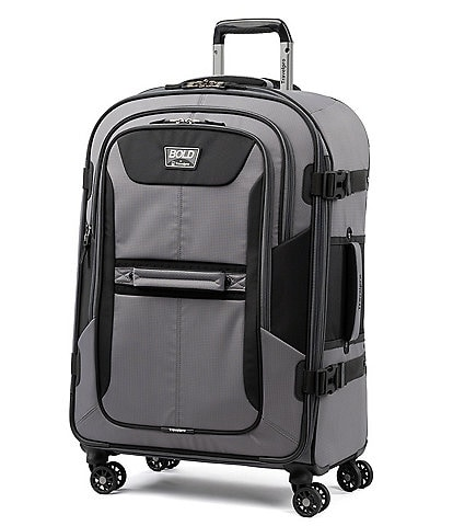 Travelpro Bold 26#double; Lightweight Expandable Spinner