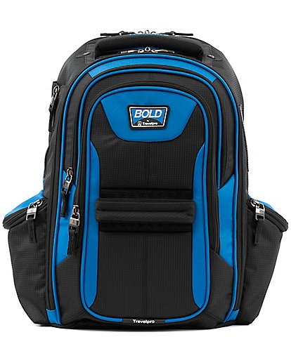 Travelpro Bold Computer Backpack