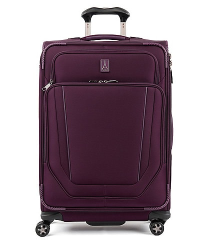 Travelpro Crew Versapack 25#double; Expandable Spinner Suiter