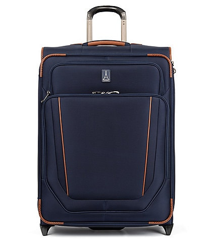 Travelpro Crew Versapack 26#double; Expandable Carry-On