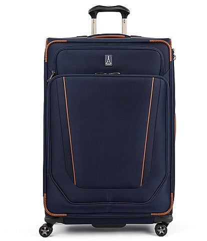 Travelpro Crew Versapack 29#double; Expandable Spinner Suiter