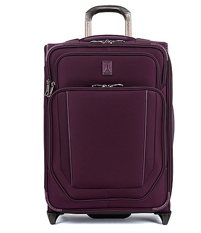Travelpro Crew Versapack Max Expandable Carry-On