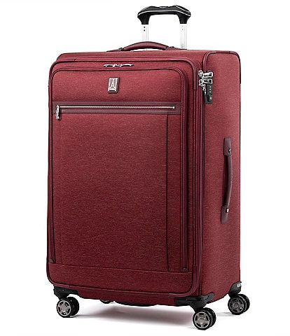 TravelPro Platinum Elite 29#double; Expandable Spinner