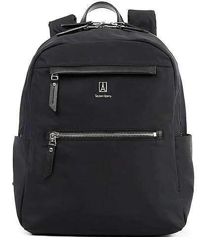 Travelpro Platinum Elite Womens Backpack