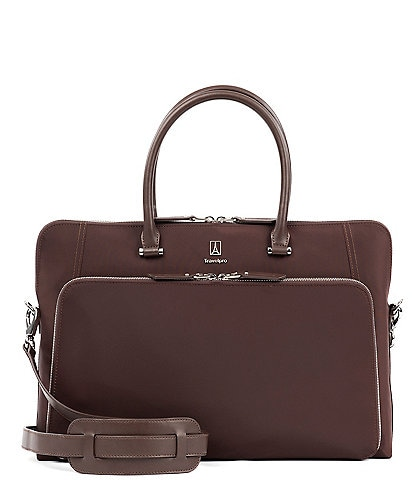 Travelpro Platinum Elite Women's Briefcase