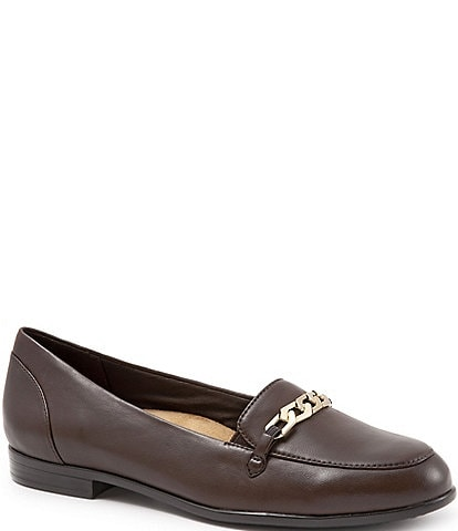 Trotters Anastasia Dress Loafers
