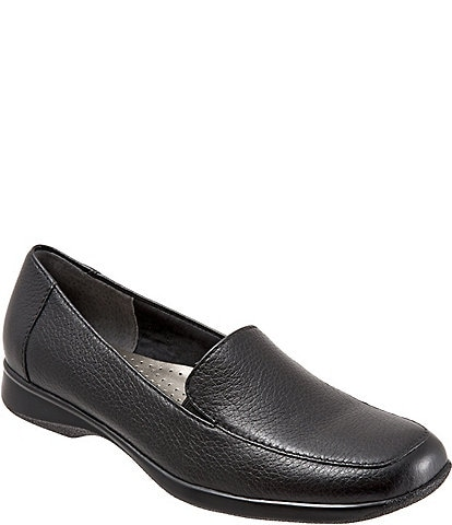 6773df5a246 Trotters Jenn Slip-On Loafers