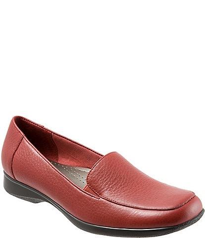 Trotters Jenn Slip-On Loafers