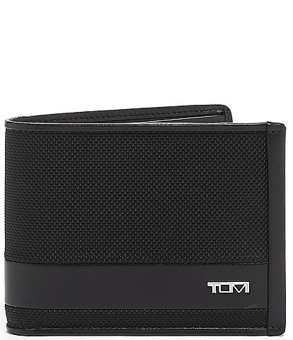 Tumi Alpha Global Removable Passcase