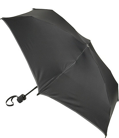 Tumi Auto Close Umbrella