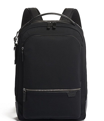 Tumi Harrison Bradner Nylon Backpack