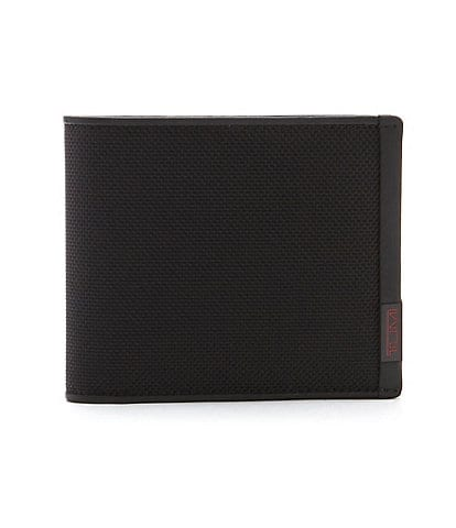 brand new e06a3 6e08f Tumi Men's Wallets & Money Clips | Dillard's