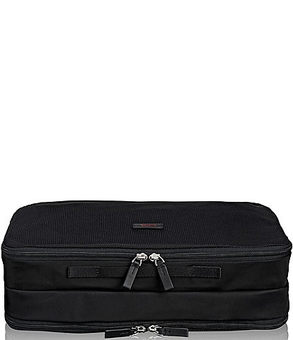 Tumi Large Double-Sided Packing Cube