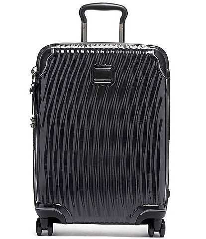 Tumi Latitude Continental Spinner Carry-On