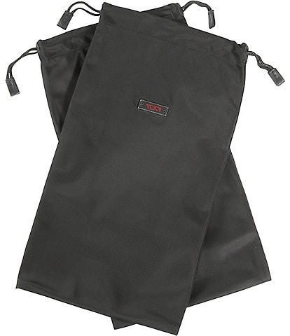 Tumi Shoe Bags Pair