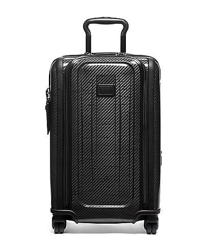 Tumi Tegra-Lite Max International Expandable Carry-On