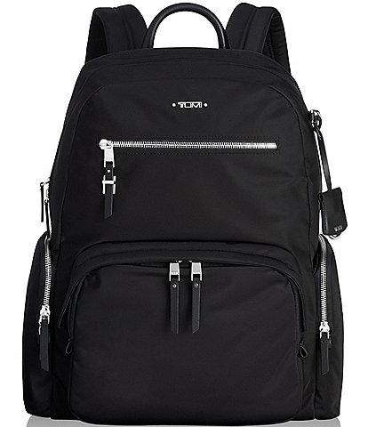 8e3b2a279545 Luggage & Travel Accessories | Dillard's