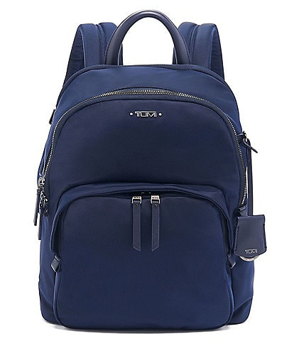 Tumi Voyageur Double Zip Dori Backpack