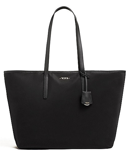 Tumi Voyageur Everyday Tote Bag