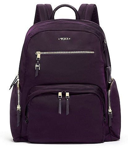 Tumi Voyageur Lightweight Carson Backpack