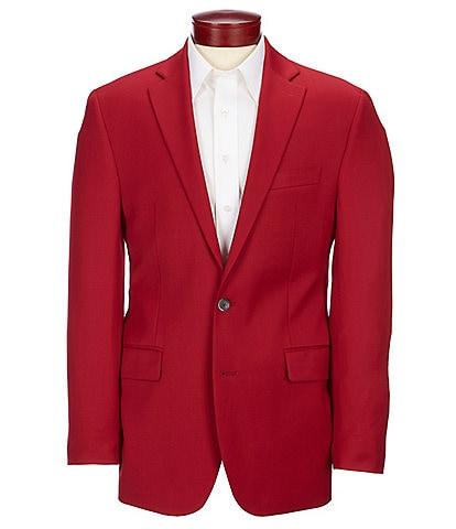 00ce870d650 Men's Suits, Blazers, Sportcoats, & Vests | Dillard's
