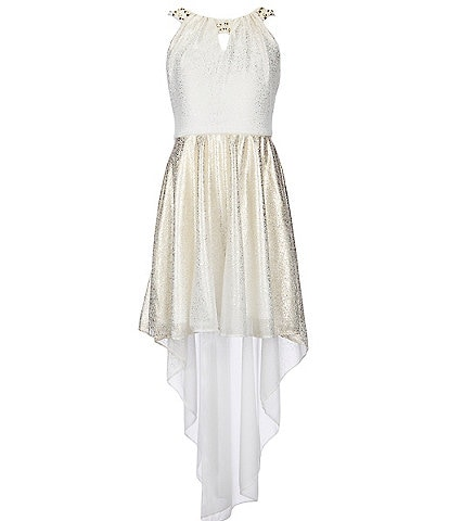 46ddc25e89ed Girls  Special Occasion Dresses
