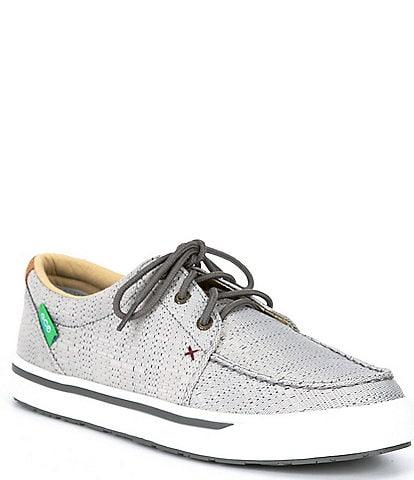 Twisted X Men's Hooey Loper Sneakers