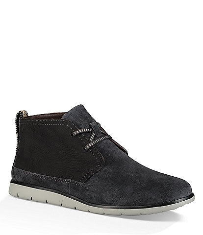 UGG® Men's Freamon Waterproof Chukka Boot