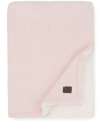 UGG® Ana Knit Throw