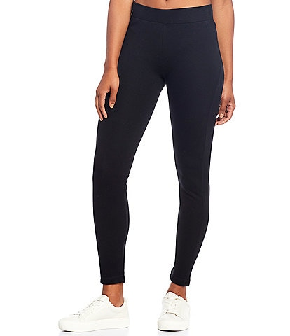 UGG Ashlee Double Knit Lounge Leggings