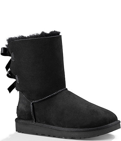 1748678e91a UGG Women's Shoes | Dillard's