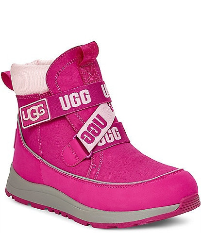 UGG® Kids' Tabor Waterproof Boots (Toddler)