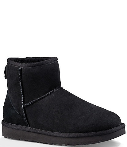 eda40b1aa5b UGG Women's Shoes | Dillard's