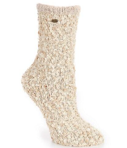 UGG Cozy Chenille Socks