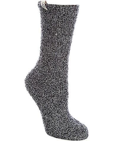 UGG Darcy Cozy Socks