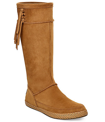 ce2c831385c UGG Women's Shoes | Dillard's