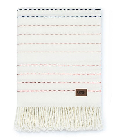 UGG® Emory Acrylic Throw