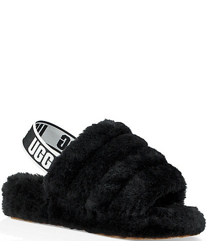 b1c30c7ee41 ugg slippers: Shoes for Women, Men & Kids | Dillard's